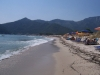 tasos-golden-beach-hrisi-amudia-22g