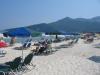tasos-golden-beach-hrisi-amudia-23g