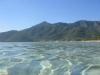 tasos-golden-beach-hrisi-amudia-25g