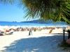 tasos-golden-beach-hrisi-amudia-26g