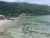 tasos-golden-beach-hrisi-amudia-27g
