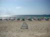 tasos-golden-beach-hrisi-amudia-28g