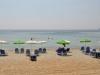 tasos-golden-beach-hrisi-amudia-5g