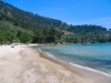 tasos-golden-beach-hrisi-amudia-6g