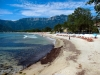 tasos-golden-beach-hrisi-amudia-7g