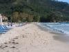 tasos-golden-beach-hrisi-amudia-8g