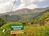 tasos-paradiso-paradise-beach-8g