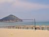 tasos-paradiso-paradise-beach-9g